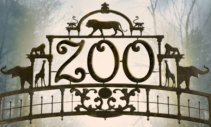 ZOO - A Ripple World & Wee Buns Co-Production to Film in Ireland